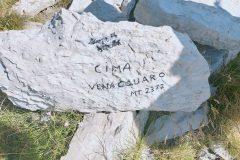 Vetta Venacquaro