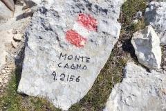 Monte Cagno