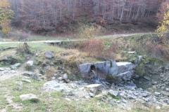 Attraversamenti fluviali