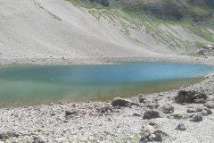 Fronte Lago