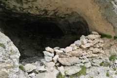 Grotta Gran Gendarme