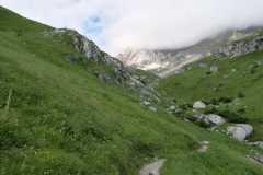 Sentieri Sibillinici