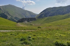 Alta Val Tenna