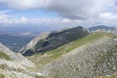 Val di Bove