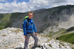 Alessio sul Monte Bicco