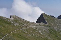 Balconate del Monte Camicia
