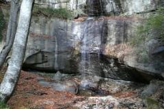 Cascata di San Gerbone