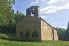 Santa Maria in Pantano