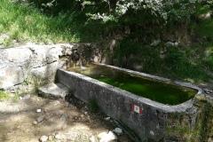 Fonte Santa
