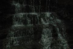 Scivoli d'acqua