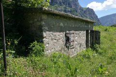 Casale Cerasa