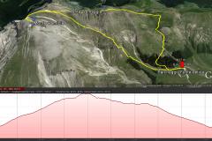 Anello-Monte-Camicia-Tremoggia-Earth