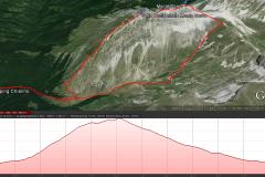 Da-Camping-del-Chiarino-al-Monte-Corvo-Earth