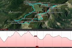 Anello-Monte-Pollino-10x2000-Earth