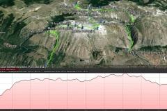 Traversata-Monte-Velino-2gg-Earth